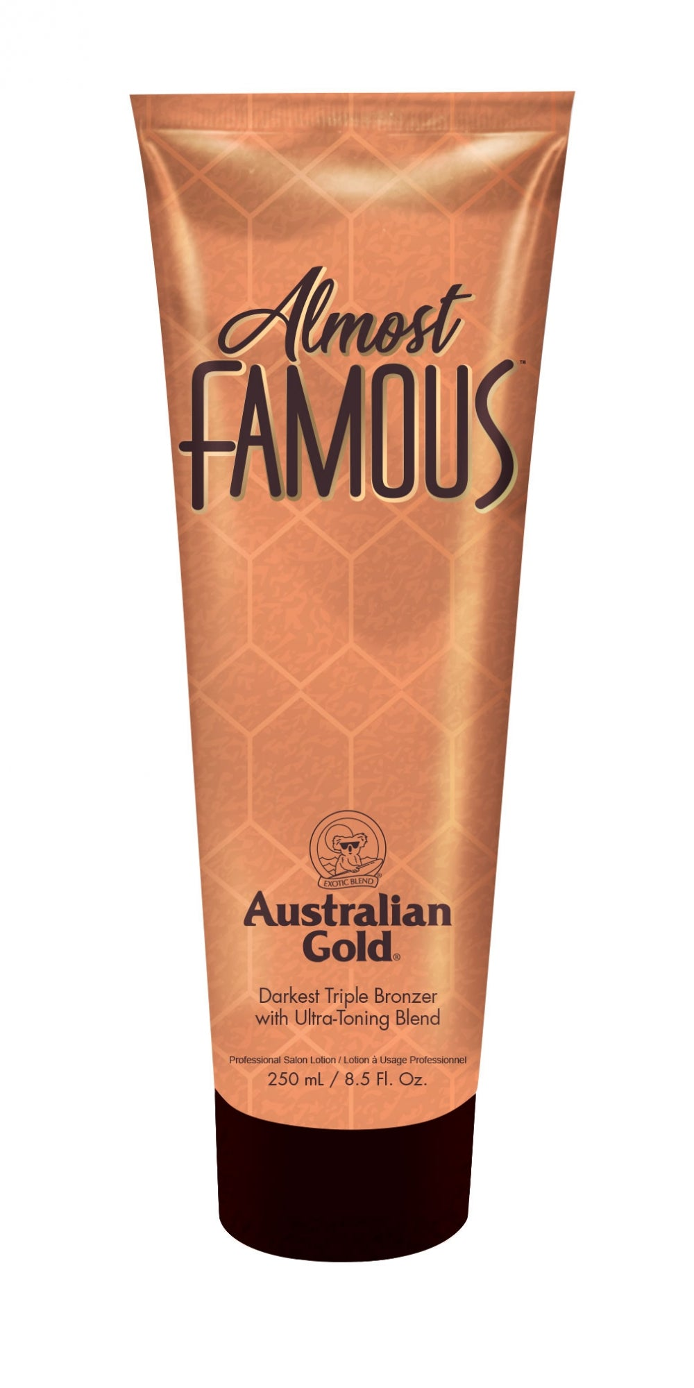 Almost Famous Bronzer