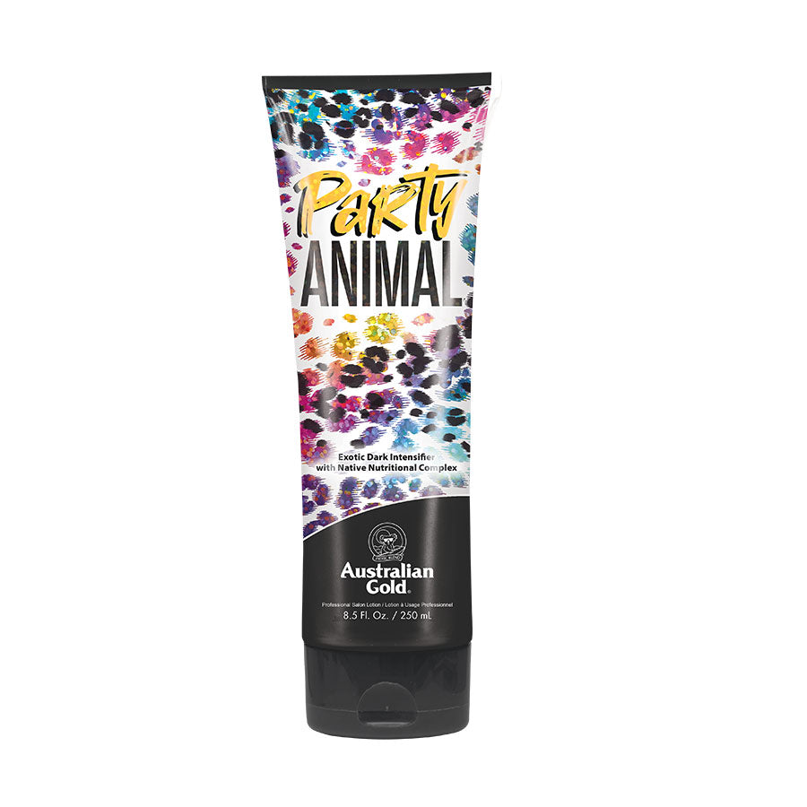 Party Animal Bronzer