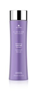 Caviar Multiplying Volume Shampoo