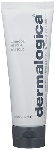 Dermaogica Charcoal Rescue Masque