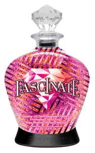 Fascinate Tanning Lotion