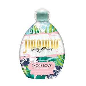 JWOWW Shore Love Double Dip Intensifier