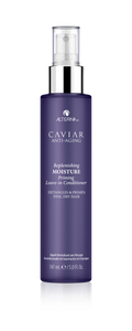 Caviar Replenishing Leave-In Conditioner