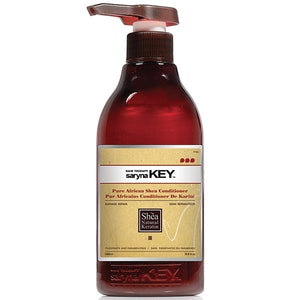 Saryna Key Damage Repair Conditioner