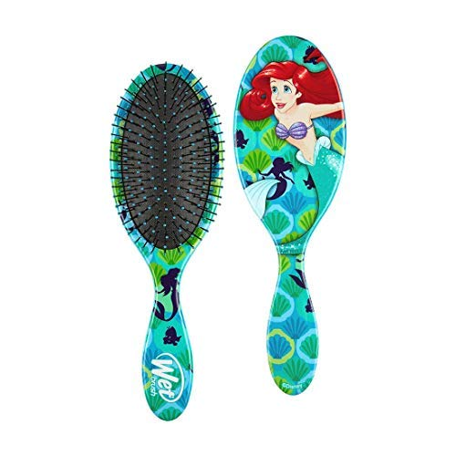 Disney Princess Wet Brush