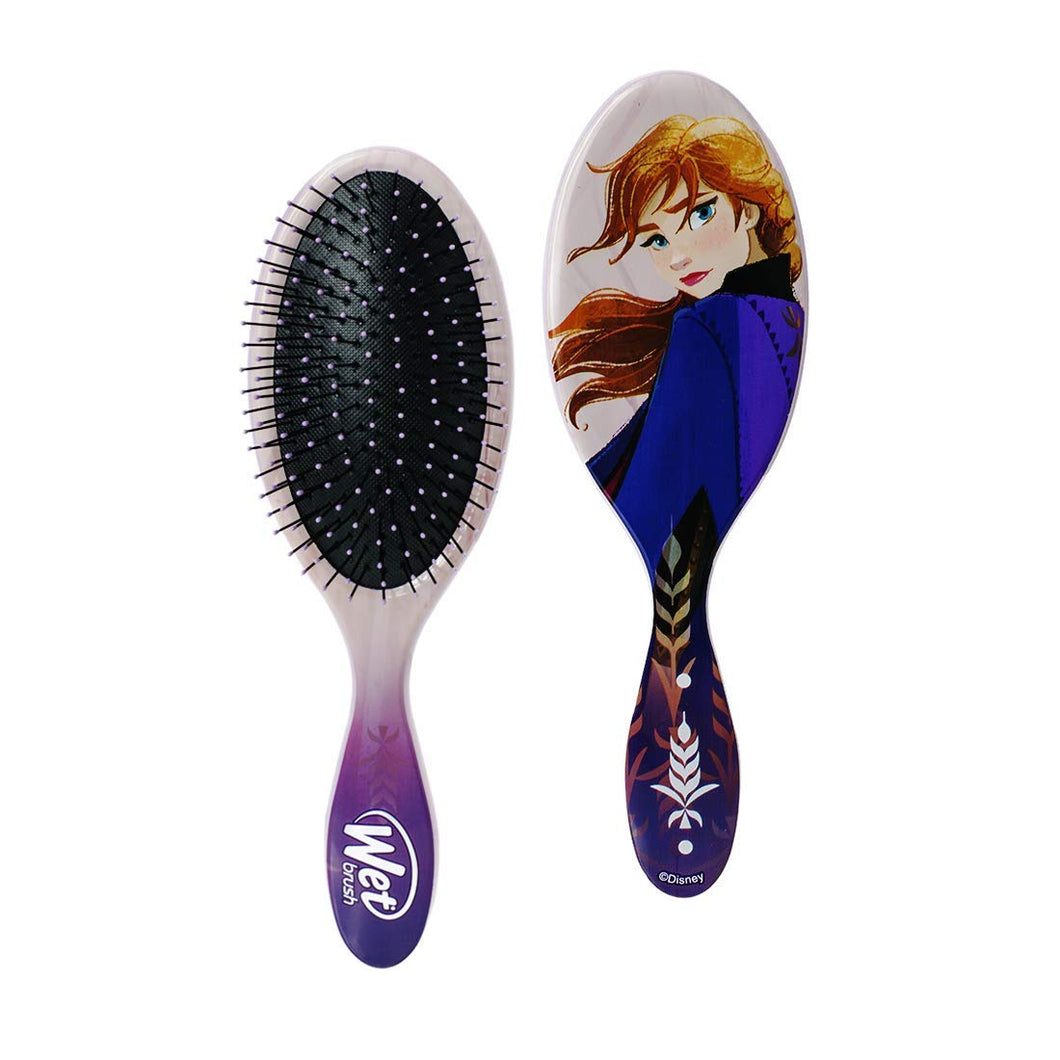 Disney Frozen Wet Brush
