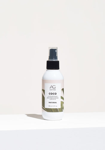 AG Coco Nut Milk Coditioning Spray