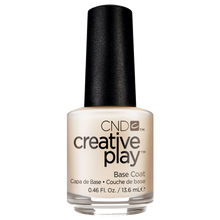 Load image into Gallery viewer, Creative Play Nail Polish