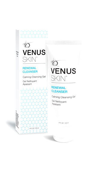 Venus Renewal Cleanser