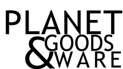 Planet Goods and Ware