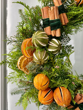 Load image into Gallery viewer, Epping Christmas Wreath