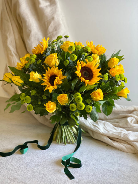 Summerfield Bouquet