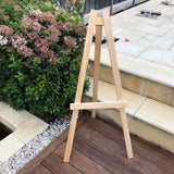 Easel (to buy)