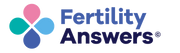 FertilityAnswers Coupons and Promo Code