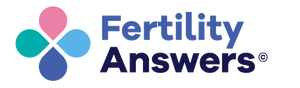 FertilityAnswers