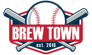brewtowntrading