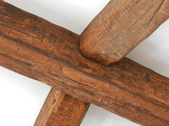 Artificial Fake Faux Realistic Looking Light Wood Beams for sale in Australia. We deliver to all States