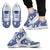 Sketch Medical Men's Nurse/Doctor Sneakers - 3 Colours