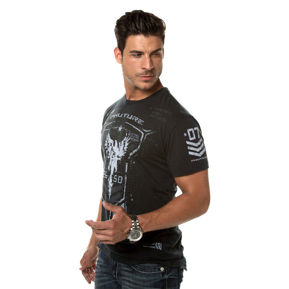 F3nx GT Men's Tee from PHUTURE at Moosestrum.com