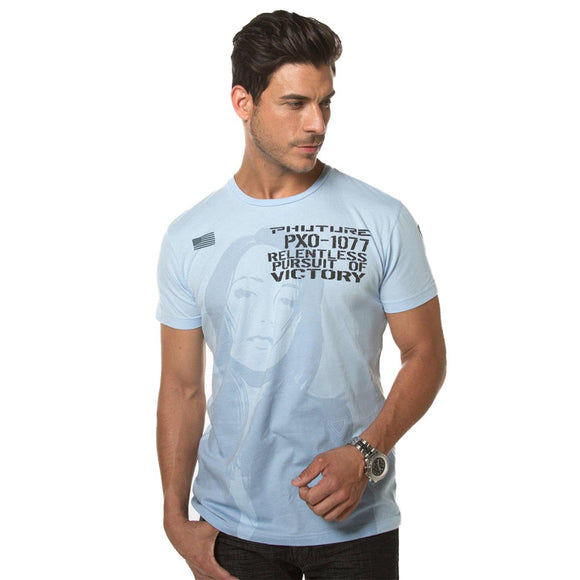 Relentless GT Men's Tee from PHUTURE at Moosestrum.com