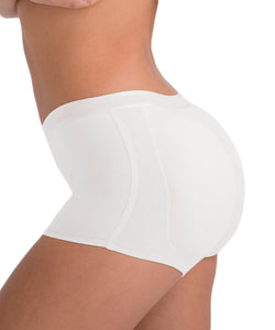 Wonderbum Boxer Boyshort