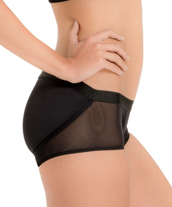 Wonderbum Lift Boyshort