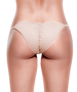 Wonderbum Butterfly Thong