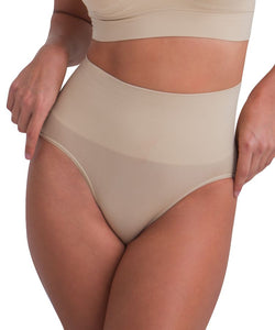 Wonderbum Seamless Brief