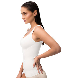 Wonderbum Seamless Tank Shirt