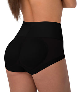 Wonderbum Padded Panty