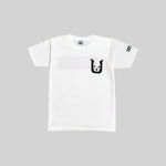 CHAPTER 1: All White (Youth Tee)