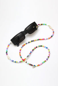 Chicles Sunglass Chain
