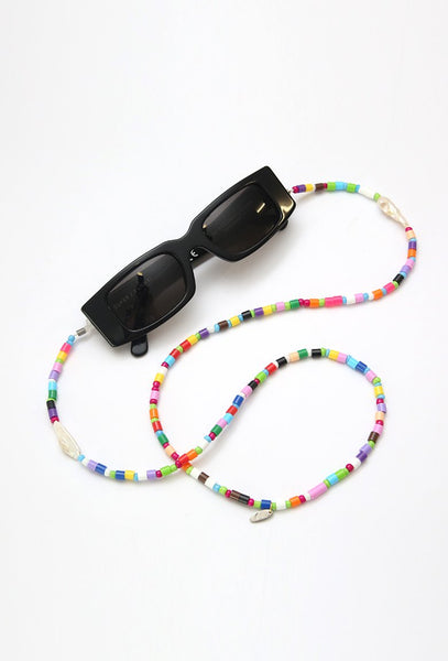 Chicles Sunglass / Mask Chain
