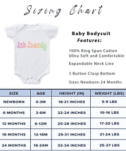 Baby Loading Baby Boy Bottle Pregnancy Reveal Announcement Baby Romper Bodysuit
