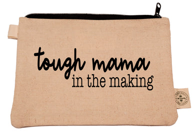 Ink Trendz® Tough Mama in The Making  9
