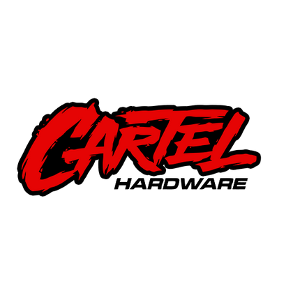 Cartel Hardware