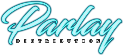 Parlay Distribution