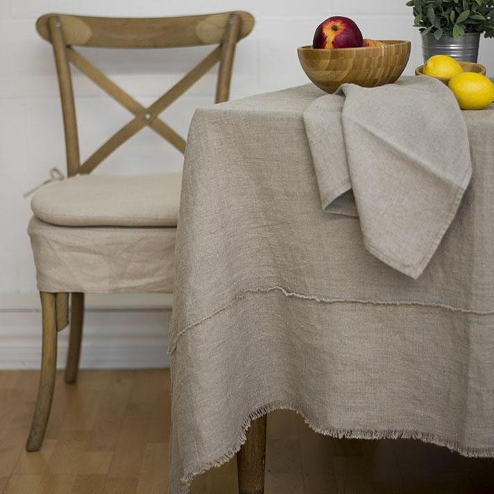 BILBOA TABLE LINENS