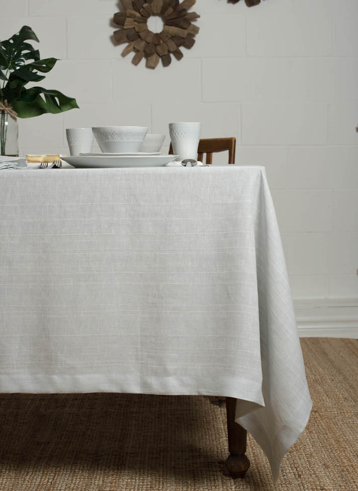 LINA TABLE LINENS