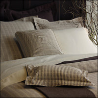 LINENWEAVE COLLECTION