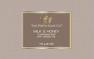 MILK & HONEY COLLETION