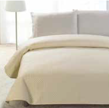 ATHENS COVERLET