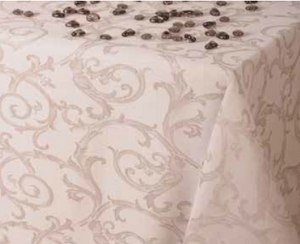 CURIA TABLECLOTH