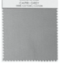 CAPRI GREY TABLE LINENS