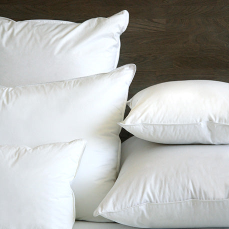 NEVADA FEATHER PILLOW