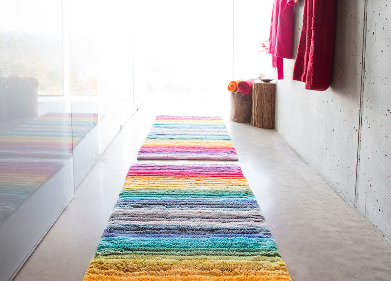 ABYSS LARRY BATH RUG