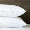 MONTANA GOOSE DOWN PILLOW