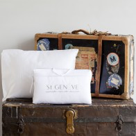 ESSENTIAL TRAVEL BEDDING