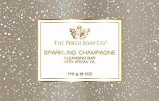 SPARKLING CHAMPAGNE COLLECTION