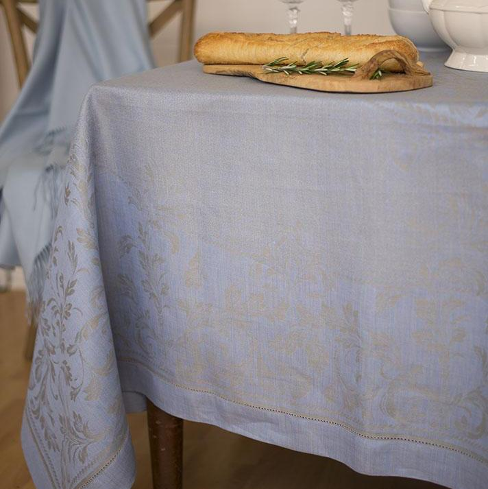 VIENNA TABLE LINENS